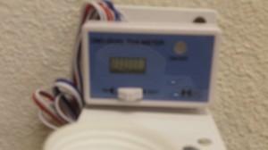dual tds meter